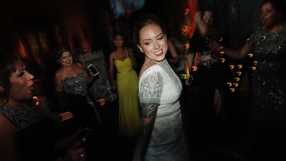 mexico-wedding-photographer_rm_0507.jpg