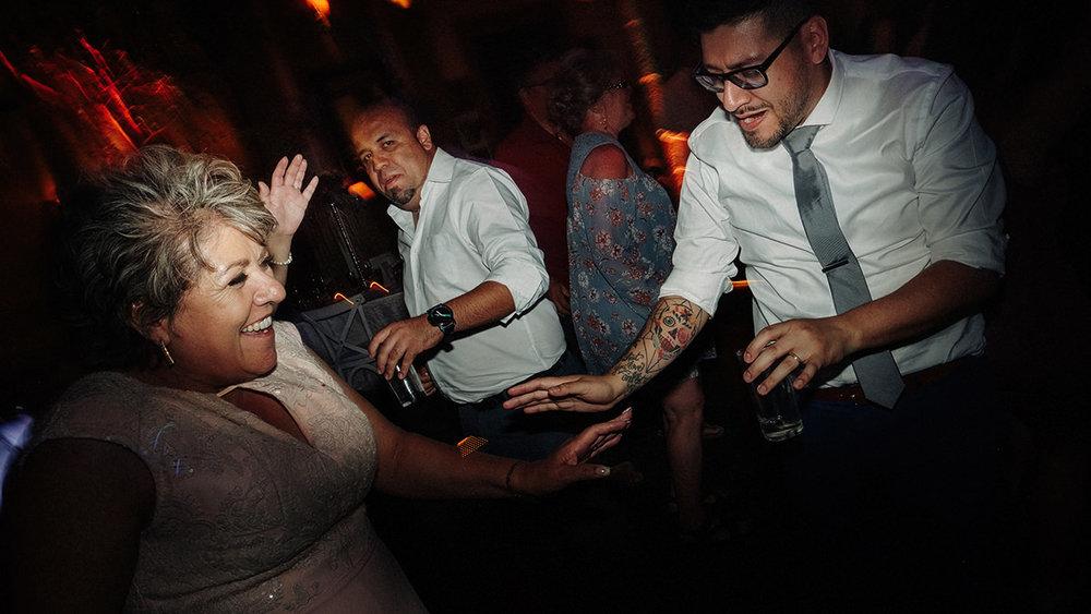 mexico-wedding-photographer_rm_0509.jpg