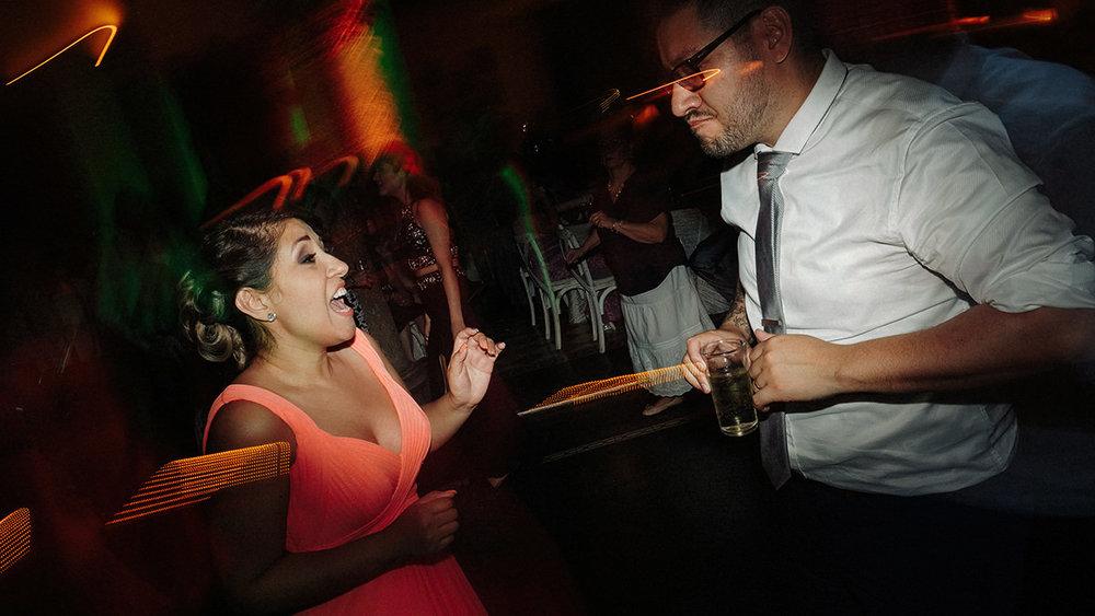 mexico-wedding-photographer_rm_0532.jpg