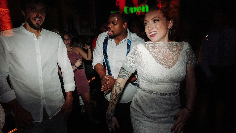 mexico-wedding-photographer_rm_0551.jpg