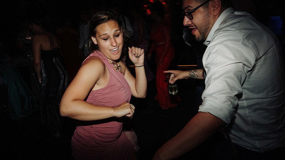 mexico-wedding-photographer_rm_0560.jpg