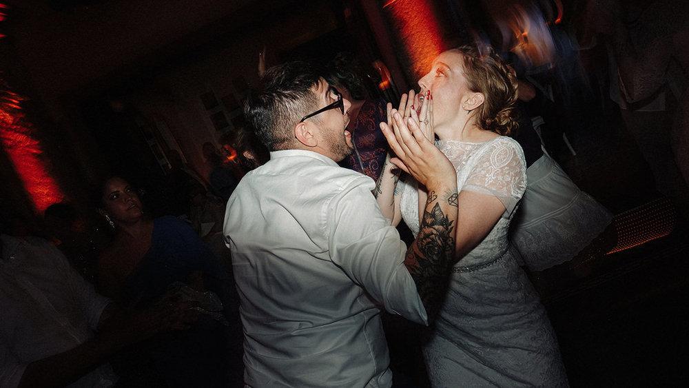 mexico-wedding-photographer_rm_0572.jpg