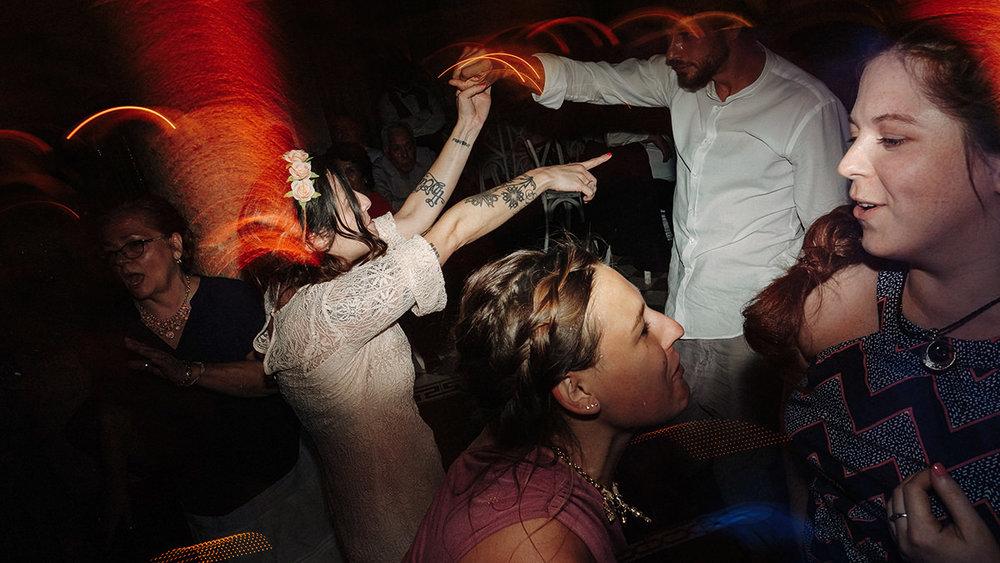 mexico-wedding-photographer_rm_0579.jpg