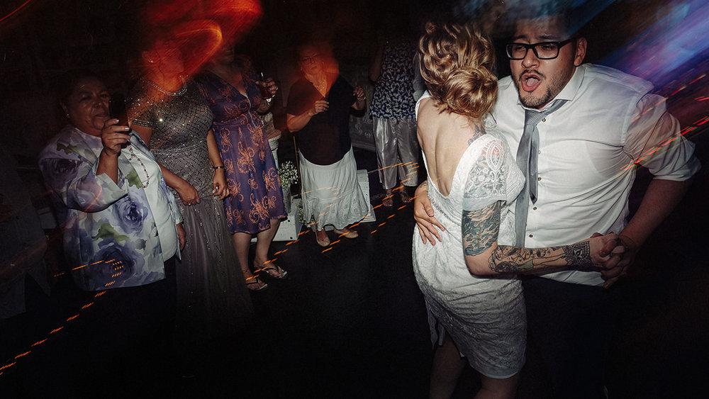 mexico-wedding-photographer_rm_0625.jpg