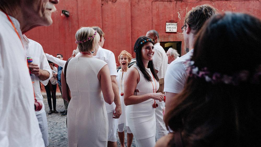san-miguel-de-allende-wedding-lb_00007.jpg