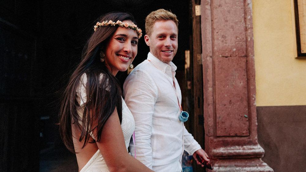san-miguel-de-allende-wedding-lb_00008.jpg