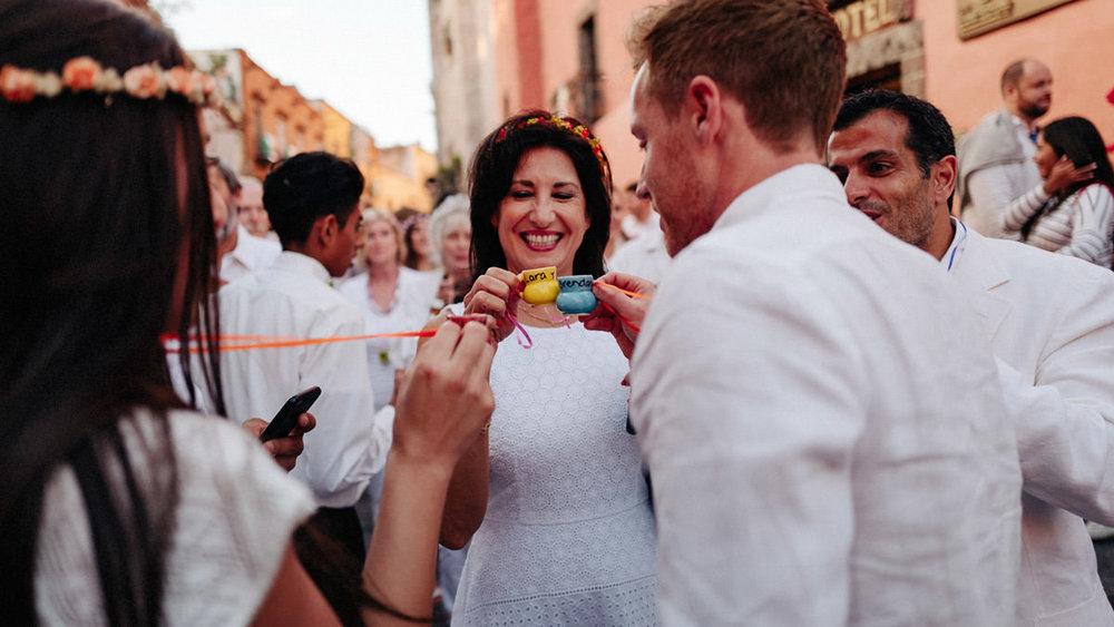 san-miguel-de-allende-wedding-lb_00014.jpg