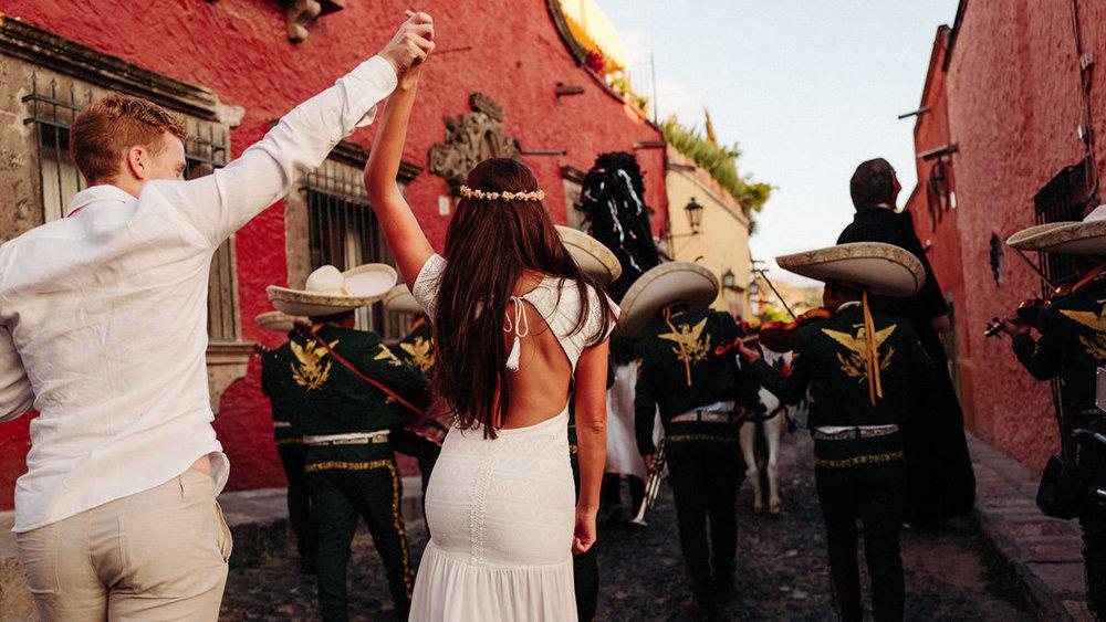 san-miguel-de-allende-wedding-lb_00015.jpg