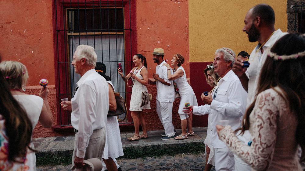 san-miguel-de-allende-wedding-lb_00018.jpg