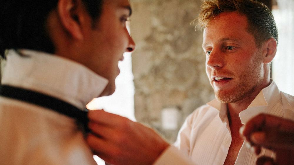 san-miguel-de-allende-wedding-lb_00037.jpg