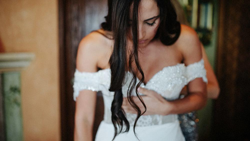 san-miguel-de-allende-wedding-lb_00050.jpg