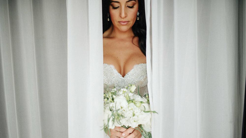 san-miguel-de-allende-wedding-lb_00053.jpg