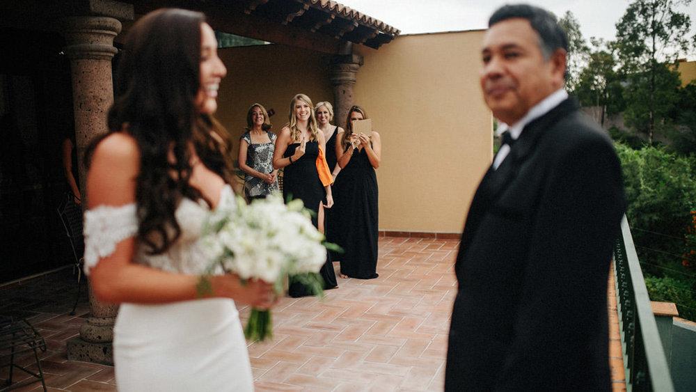 san-miguel-de-allende-wedding-lb_00055.jpg