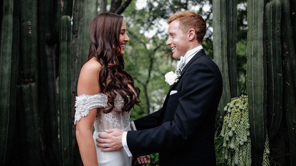 san-miguel-de-allende-wedding-lb_00059.jpg