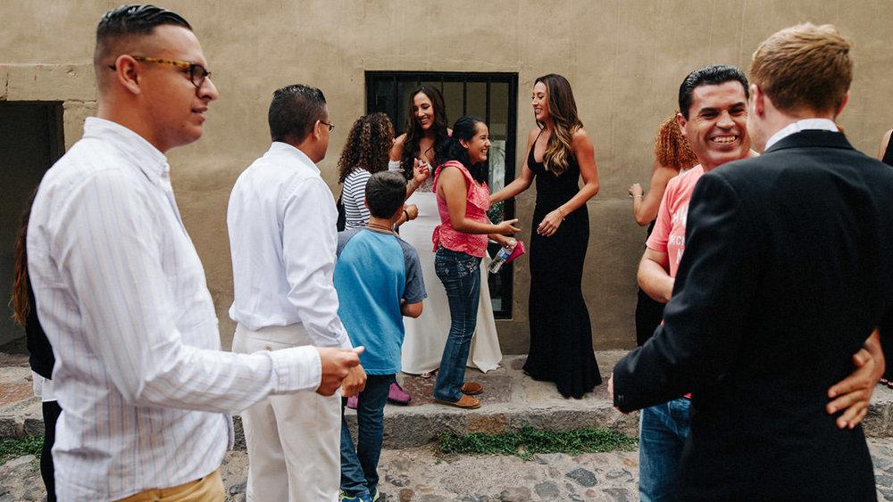 san-miguel-de-allende-wedding-lb_00063.jpg