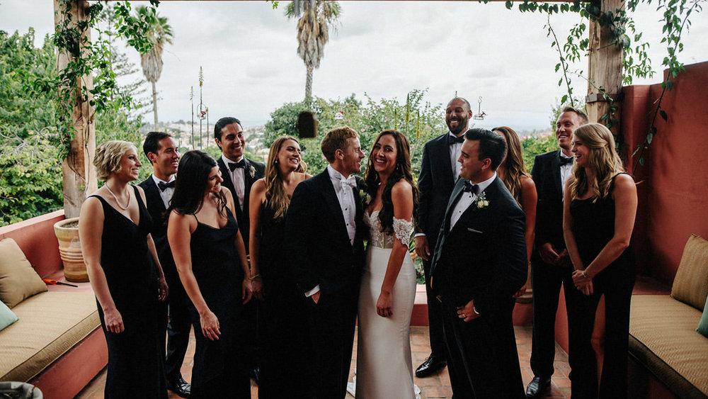 san-miguel-de-allende-wedding-lb_00067.jpg