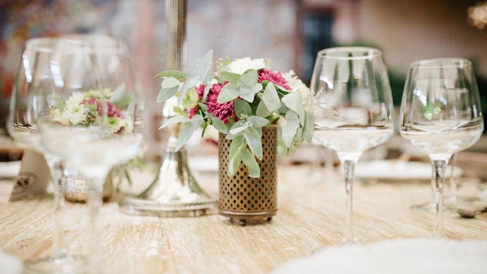 san-miguel-de-allende-wedding-lb_00071.jpg