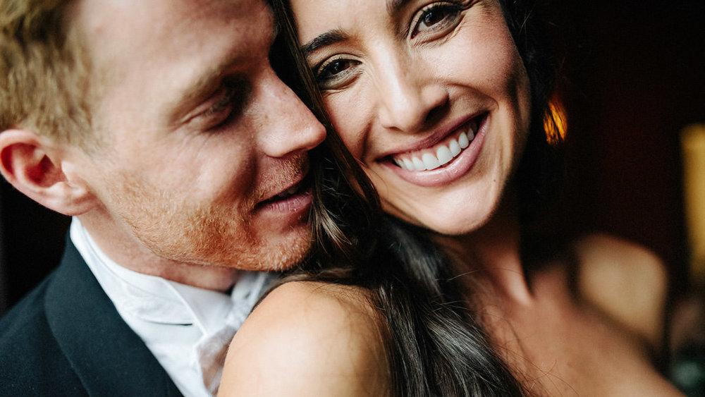 san-miguel-de-allende-wedding-lb_00075.jpg