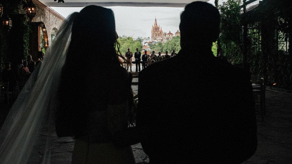 san-miguel-de-allende-wedding-lb_00085.jpg