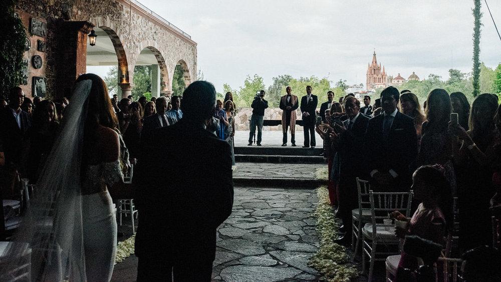 san-miguel-de-allende-wedding-lb_00086.jpg