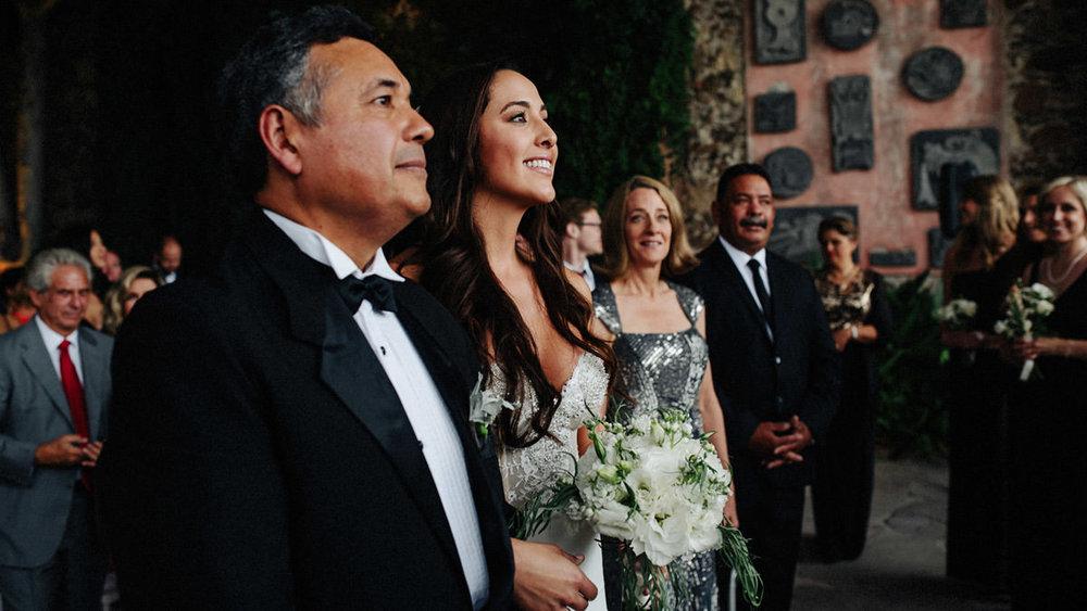san-miguel-de-allende-wedding-lb_00087.jpg