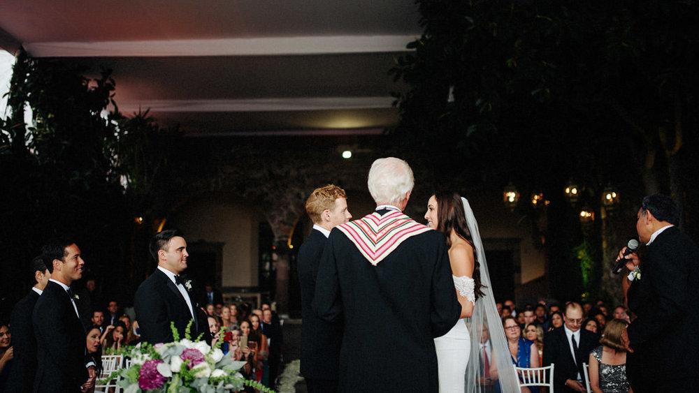 san-miguel-de-allende-wedding-lb_00088.jpg