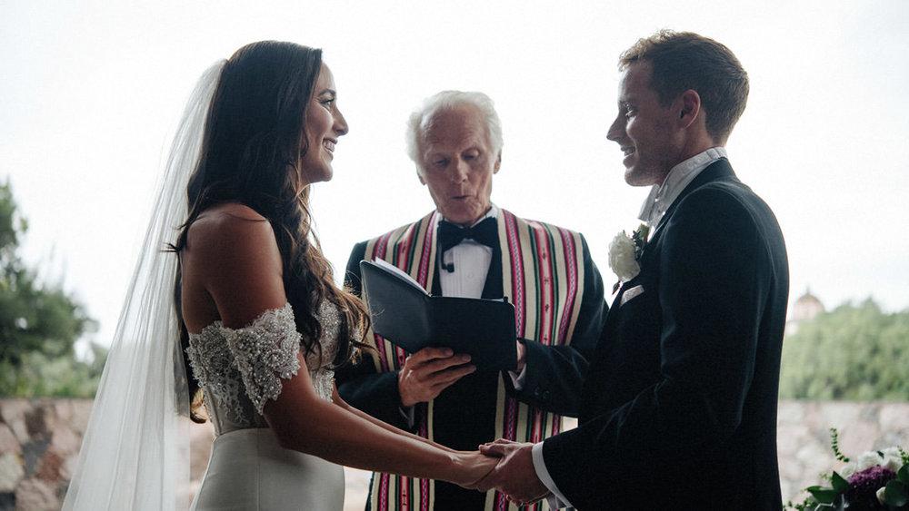 san-miguel-de-allende-wedding-lb_00093.jpg