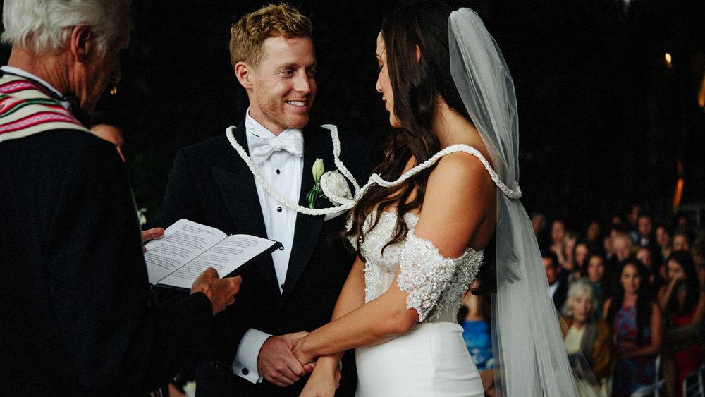 san-miguel-de-allende-wedding-lb_00095.jpg