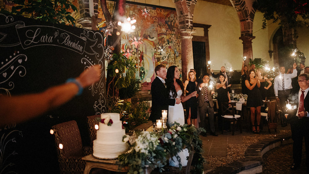 san-miguel-de-allende-wedding-lb_00105.jpg