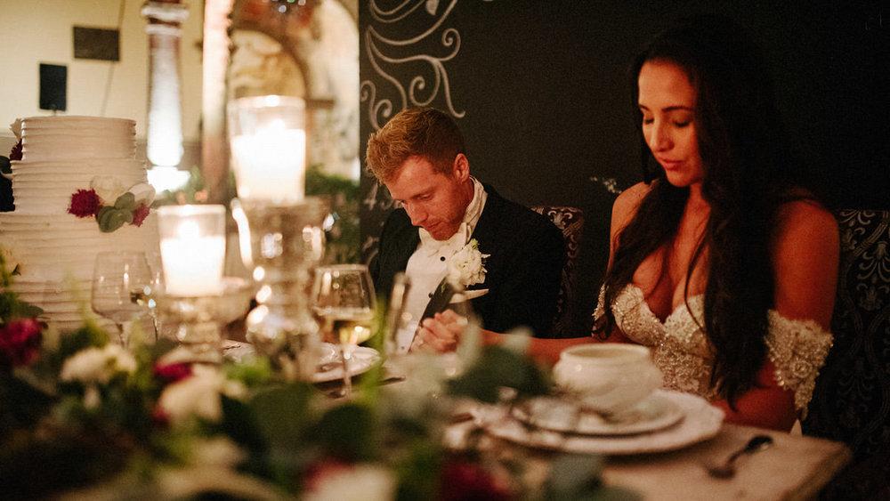 san-miguel-de-allende-wedding-lb_00108.jpg