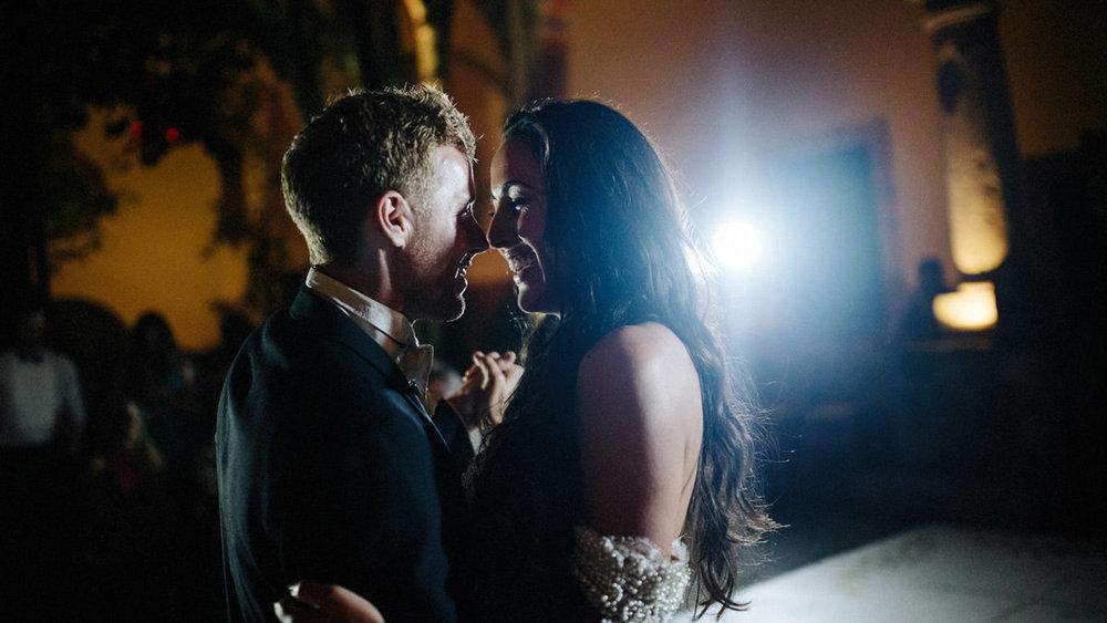 san-miguel-de-allende-wedding-lb_00112.jpg