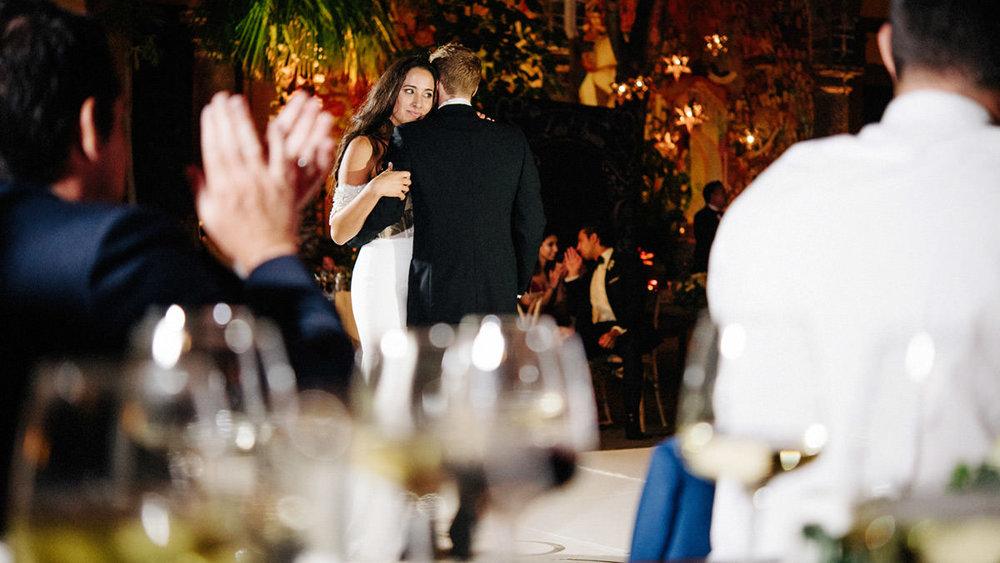 san-miguel-de-allende-wedding-lb_00116.jpg