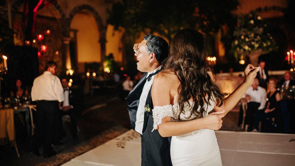 san-miguel-de-allende-wedding-lb_00118.jpg