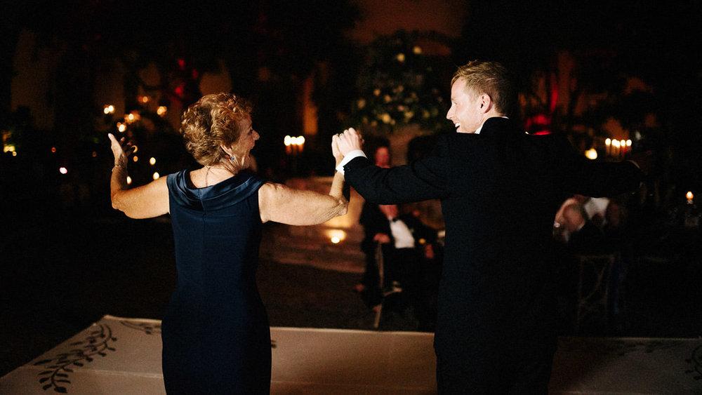 san-miguel-de-allende-wedding-lb_00120.jpg