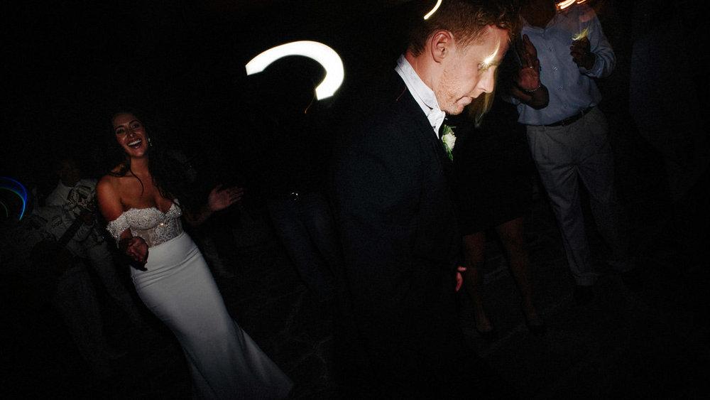 san-miguel-de-allende-wedding-lb_00126.jpg