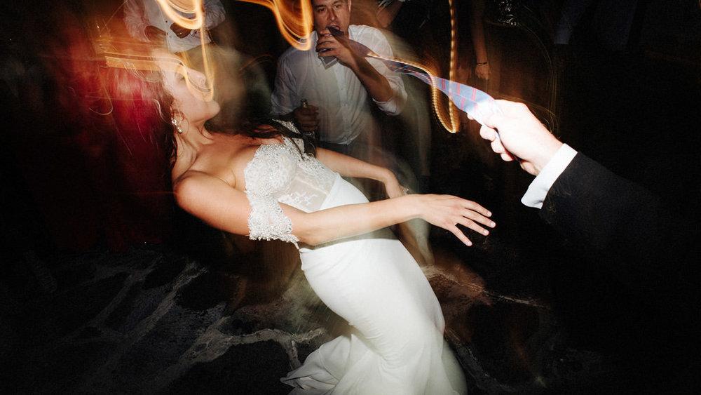 san-miguel-de-allende-wedding-lb_00127.jpg