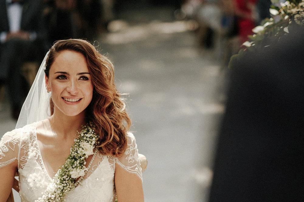 Christian Garcia Wedding Photographer