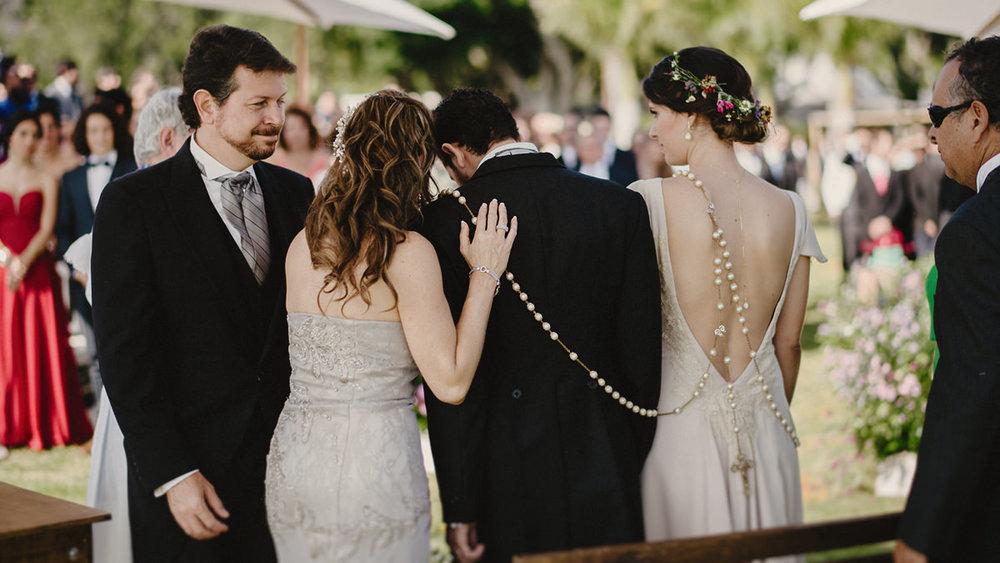 christiangarcia_ae_wedding_photographer_00060.jpg
