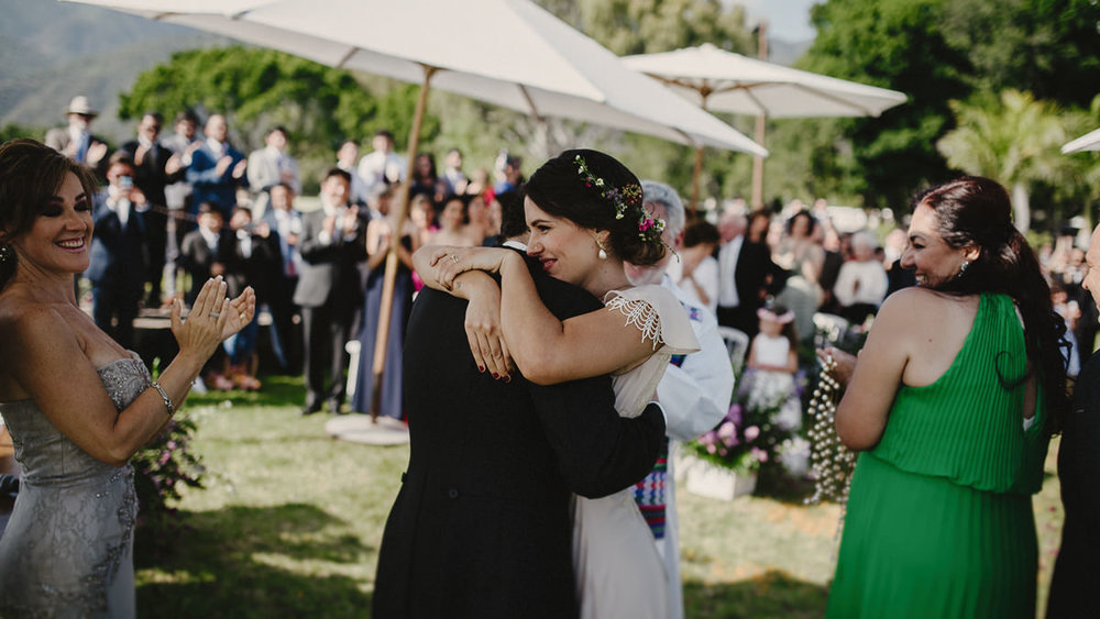 christiangarcia_ae_wedding_photographer_00068.jpg