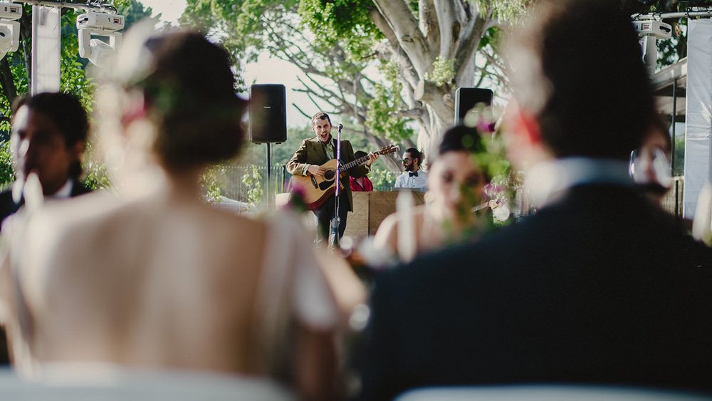 christiangarcia_ae_wedding_photographer_00089.jpg