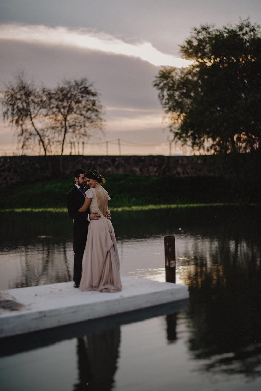 christiangarcia_ae_wedding_photographer_00092.jpg