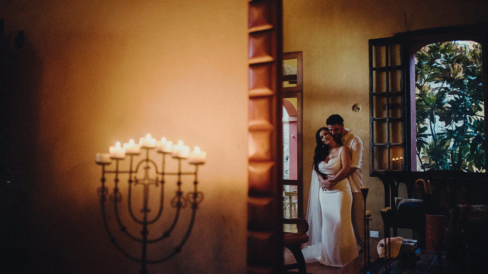 christiangarcia_sc_blog_wedding_photographer_0108.jpg