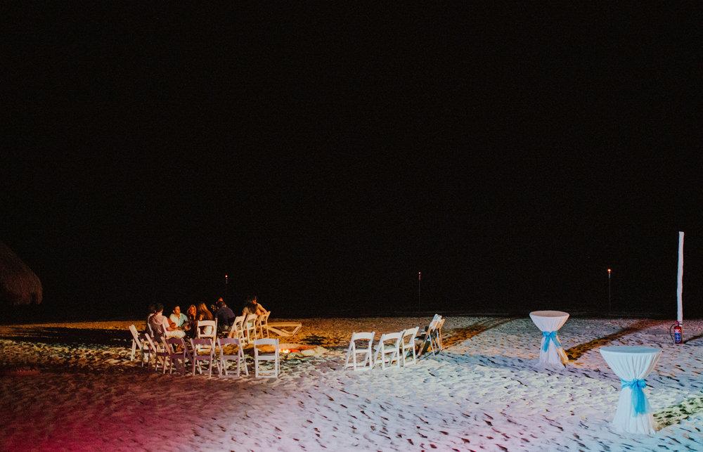 weddingschristiangarciatcblog_024.jpg