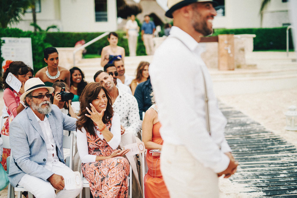 weddingschristiangarciatcblog_106.jpg