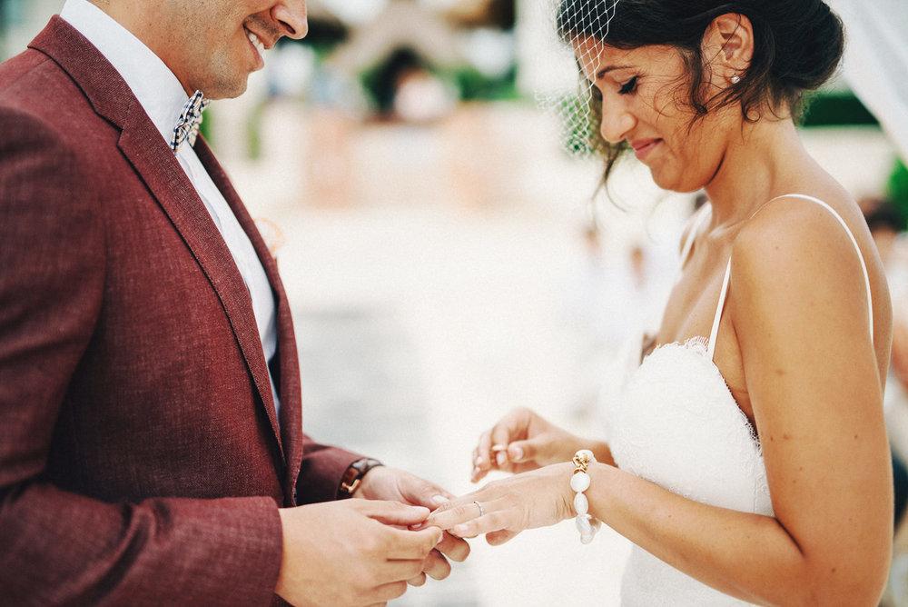 weddingschristiangarciatcblog_107.jpg