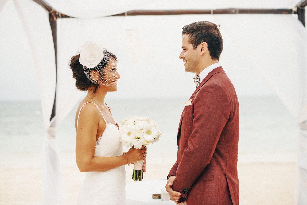 weddingschristiangarciatcblog_110.jpg