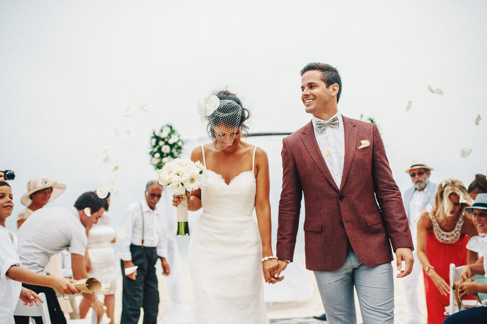 weddingschristiangarciatcblog_115.jpg