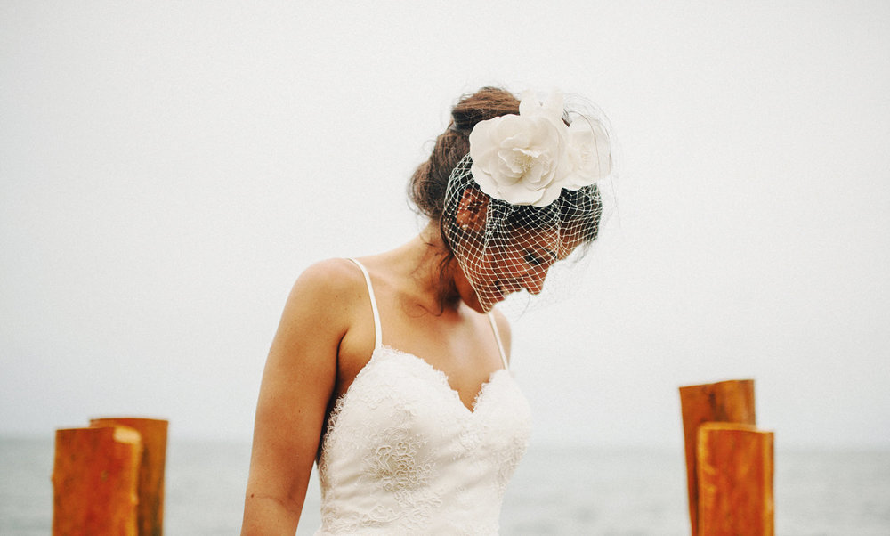 weddingschristiangarciatcblog_122.jpg