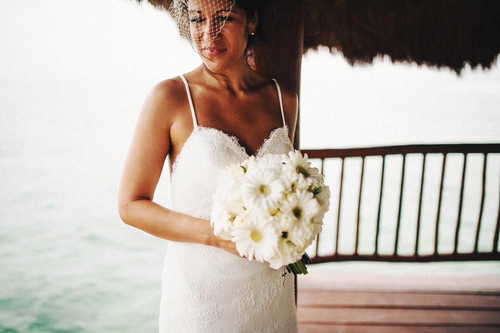 weddingschristiangarciatcblog_129.jpg