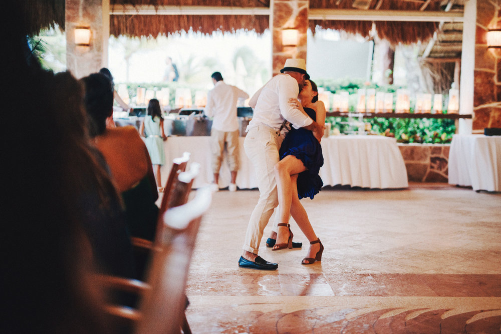 weddingschristiangarciatcblog_141.jpg